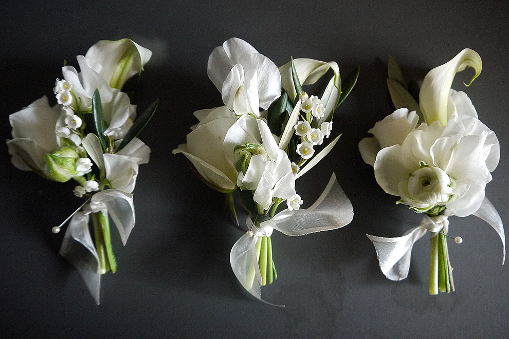 Bloomingayles - creative and artistic floral designer and wedding florist, Sevenoaks Kent (10)