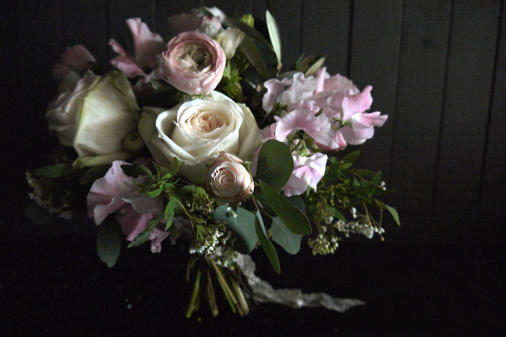 Bloomingayles - creative and artistic floral designer and wedding florist, Sevenoaks Kent (11)