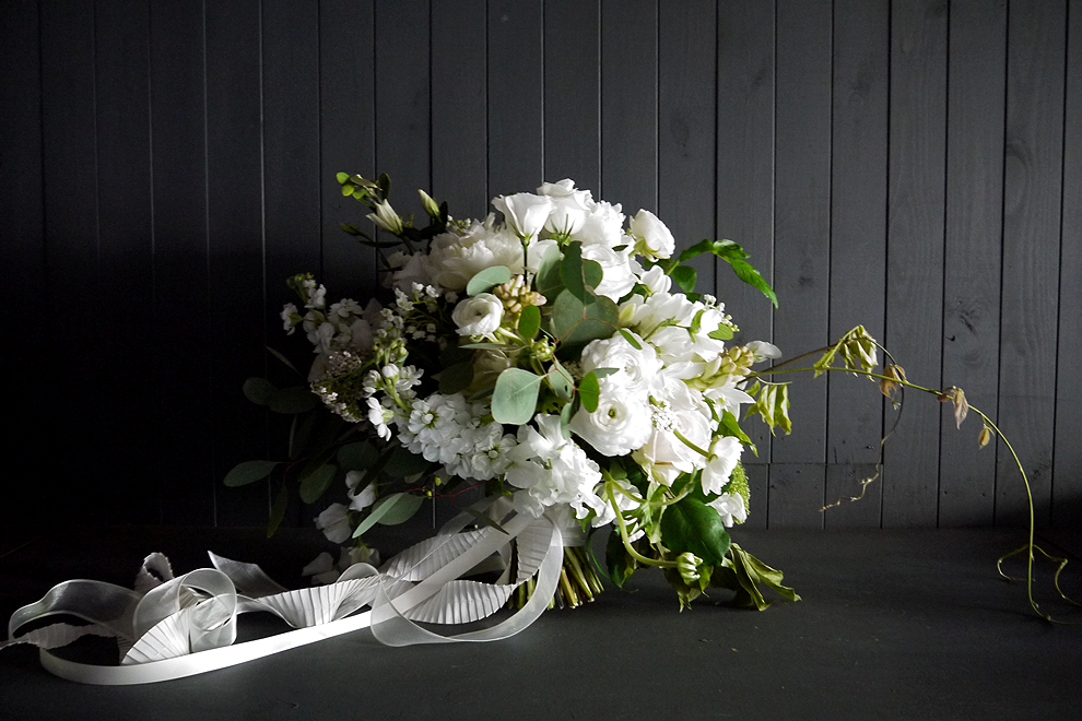 Bloomingayles - creative and artistic floral designer and wedding florist, Sevenoaks Kent (12)