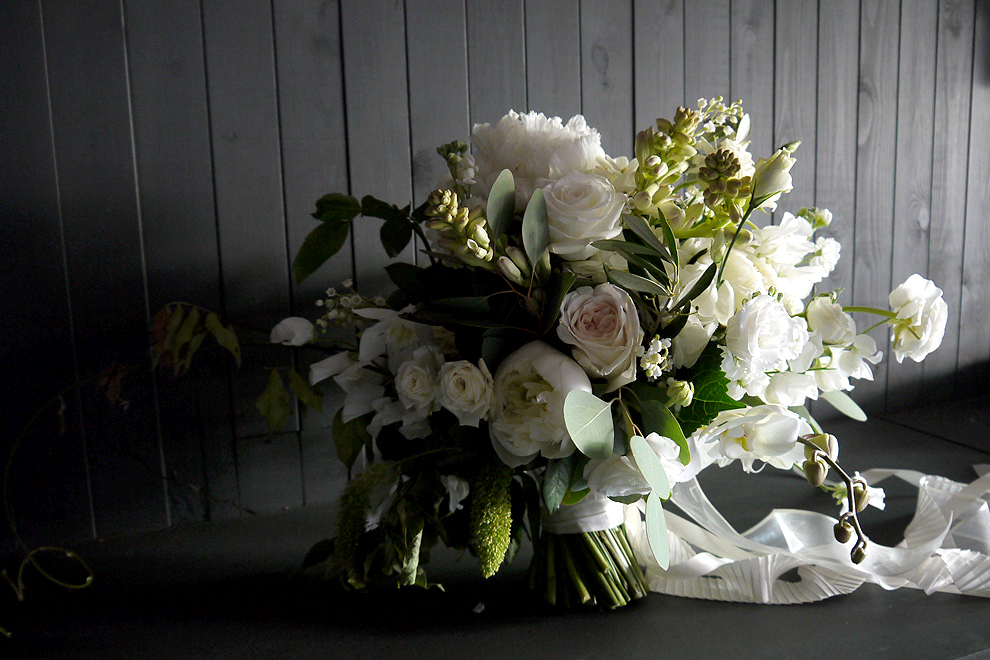 Bloomingayles - creative and artistic floral designer and wedding florist, Sevenoaks Kent (3)