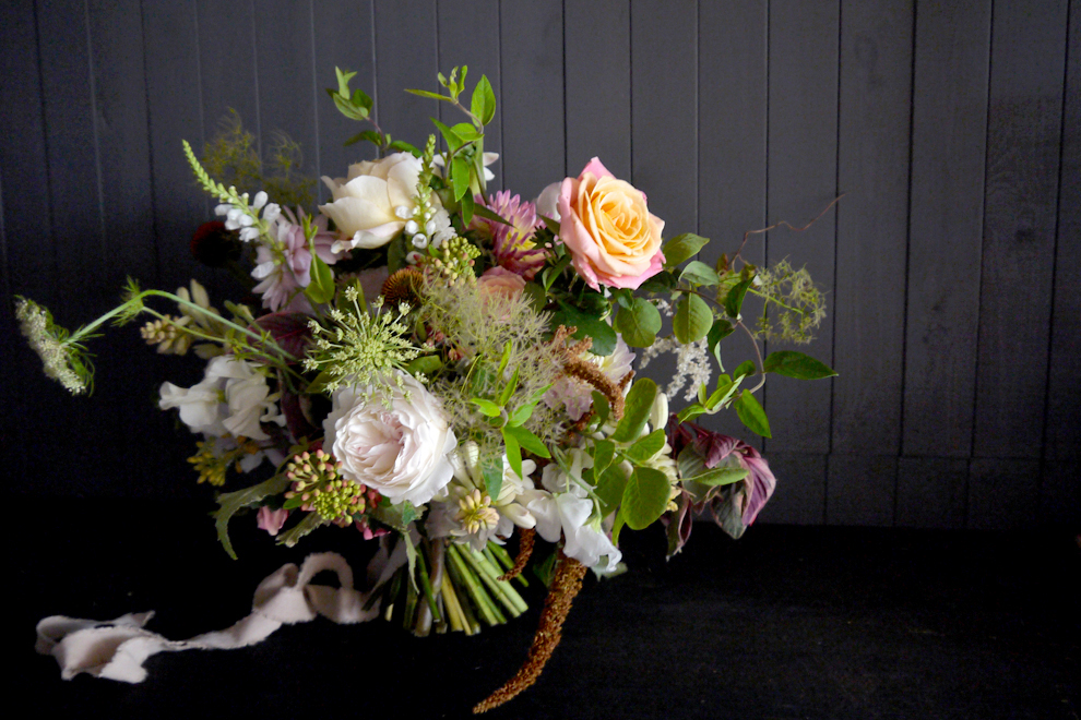 Bloomingayles - creative and artistic floral designer and wedding florist, Sevenoaks Kent (8)