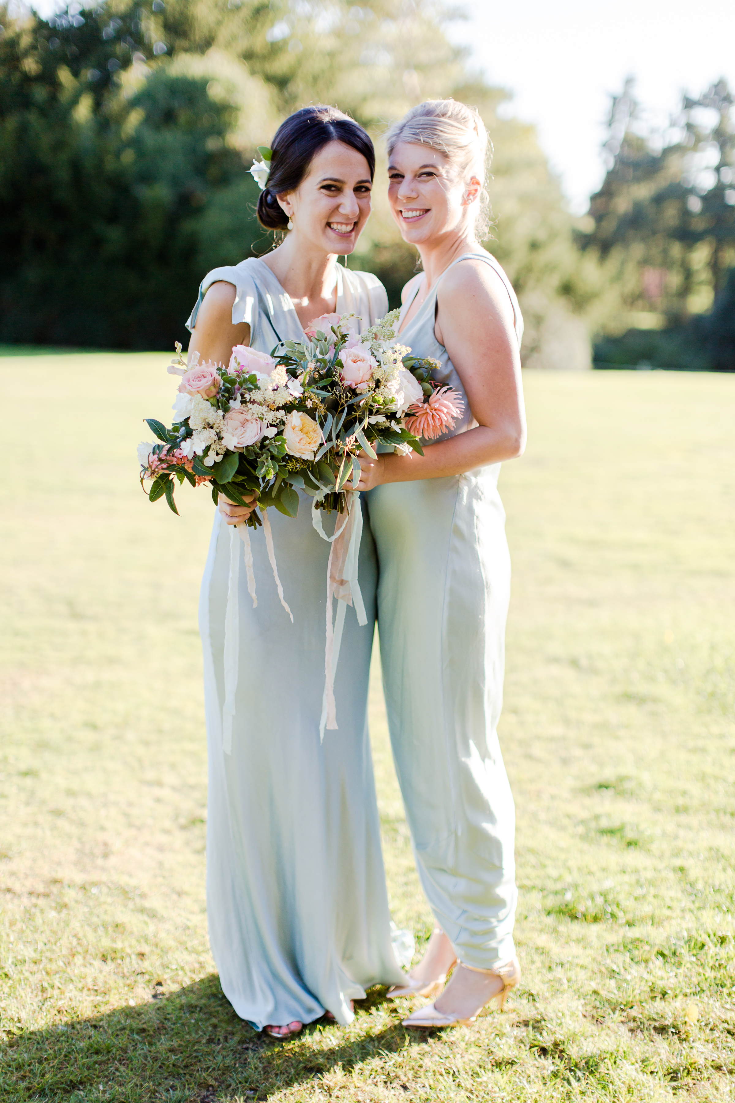 405_Eddie-Judd-photography-LeylaandSamWEDDING-PRINTfiles
